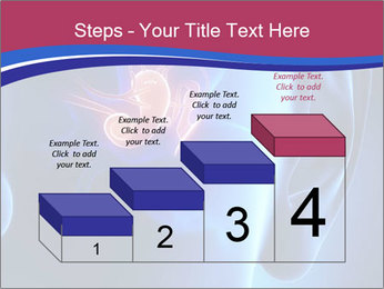 0000083353 PowerPoint Template - Slide 64