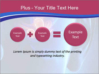 0000083353 PowerPoint Template - Slide 75