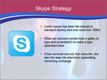 0000083353 PowerPoint Template - Slide 8