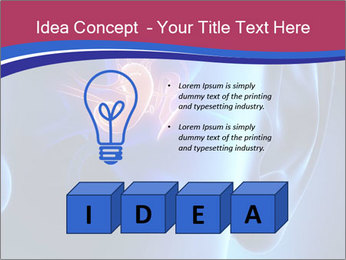 0000083353 PowerPoint Template - Slide 80