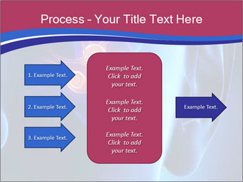 0000083353 PowerPoint Template - Slide 85