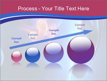 0000083353 PowerPoint Template - Slide 87