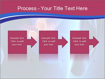 0000083353 PowerPoint Template - Slide 88