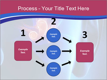 0000083353 PowerPoint Template - Slide 92