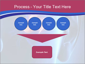 0000083353 PowerPoint Template - Slide 93