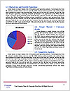 0000083353 Word Template - Page 7