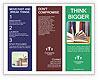 0000083354 Brochure Template