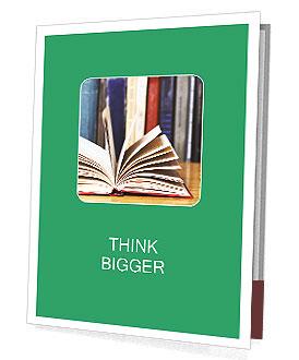 0000083354 Presentation Folder