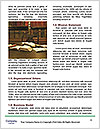 0000083354 Word Template - Page 4