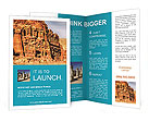 0000083355 Brochure Template