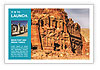 0000083355 Postcard Template