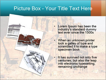 0000083355 PowerPoint Templates - Slide 17