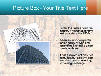 0000083355 PowerPoint Templates - Slide 20