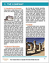 0000083355 Word Templates - Page 3
