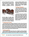 0000083355 Word Templates - Page 4