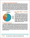 0000083355 Word Templates - Page 7