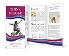 0000083356 Brochure Template