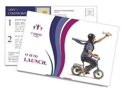 0000083356 Postcard Templates
