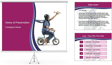 0000083356 PowerPoint Template