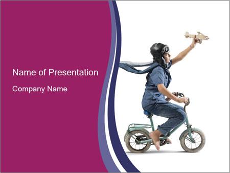 0000083356 PowerPoint Templates