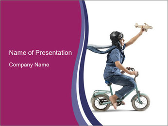 0000083356 PowerPoint Template - Slide 1