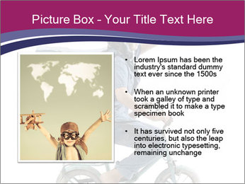 0000083356 PowerPoint Template - Slide 13