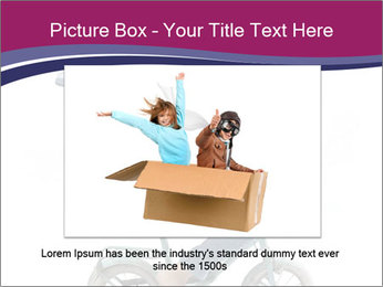0000083356 PowerPoint Template - Slide 16