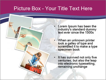 0000083356 PowerPoint Template - Slide 17