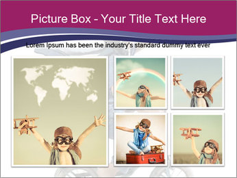 0000083356 PowerPoint Template - Slide 19