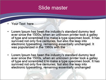 0000083356 PowerPoint Template - Slide 2