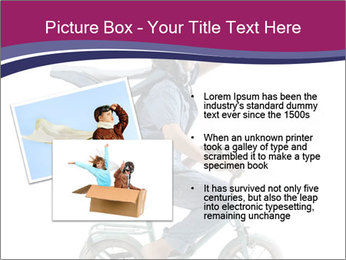 0000083356 PowerPoint Template - Slide 20