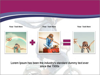 0000083356 PowerPoint Template - Slide 22