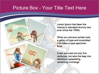 0000083356 PowerPoint Template - Slide 23