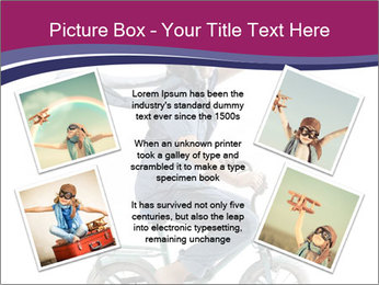 0000083356 PowerPoint Template - Slide 24