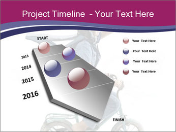 0000083356 PowerPoint Template - Slide 26