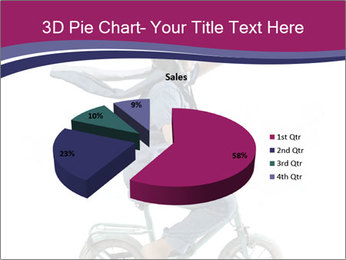 0000083356 PowerPoint Template - Slide 35