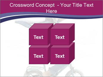 0000083356 PowerPoint Template - Slide 39