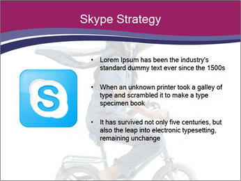 0000083356 PowerPoint Template - Slide 8