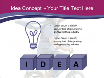 0000083356 PowerPoint Template - Slide 80