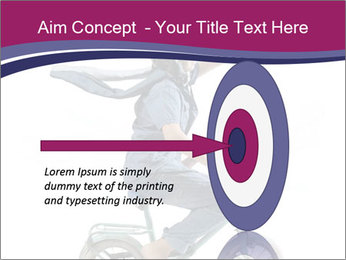 0000083356 PowerPoint Template - Slide 83