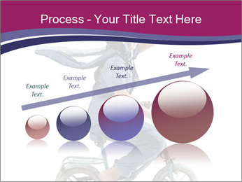 0000083356 PowerPoint Template - Slide 87