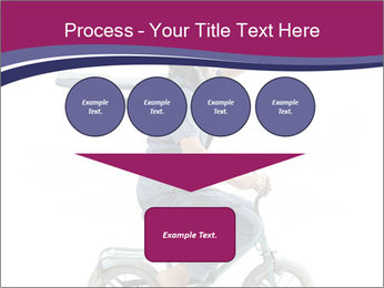0000083356 PowerPoint Template - Slide 93