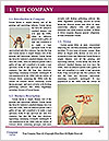 0000083356 Word Template - Page 3
