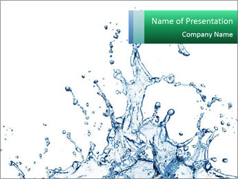 0000083357 PowerPoint Template