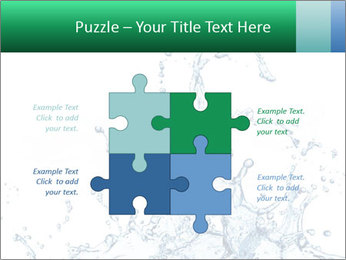 0000083357 PowerPoint Templates - Slide 43