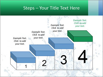 0000083357 PowerPoint Templates - Slide 64