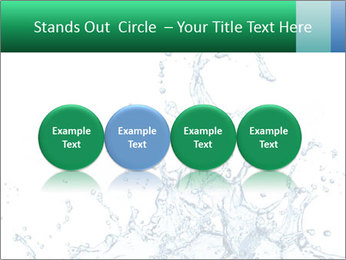 0000083357 PowerPoint Templates - Slide 76