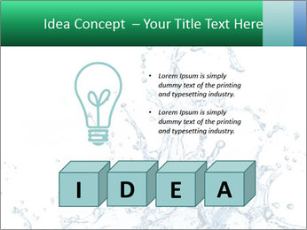 0000083357 PowerPoint Templates - Slide 80