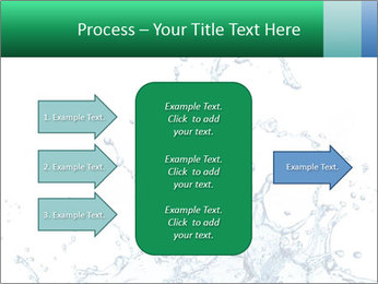 0000083357 PowerPoint Templates - Slide 85