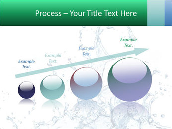 0000083357 PowerPoint Templates - Slide 87